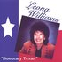 Honorary Texan