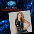 American Idol Season 10: Lauren Alaina