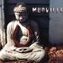 Mudville (EP)