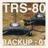 Backup : 01