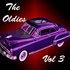 The Oldies Vol 3