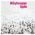 Eple (Remixes)