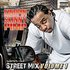 Street Mix Volume 1