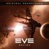 Eve Online Original Soundtrack