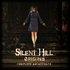 Silent Hill: Origins Complete Soundtrack