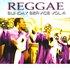 Reggae Sunday Service Vol.4
