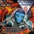 Future Trance, Volume 21 (disc 2)