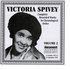 Victoria Spivey Vol. 2 1927-1929