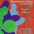 Northern Cree And Friends Vol. 6 - Calling All Dancers