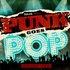 Punk Goes Pop 2