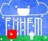 fxuem.newgrounds.com/audio