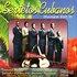 Sextetos Cubanos - Sones Vol. Ii