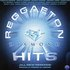 Reggaeton Diamond Hits