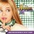 Hannah Montana Original Soundtrack