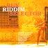 Run de Riddim Selector