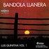 Bandola Llanera Vol.1