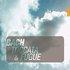 Bach : Toccata & Fugue et Autres Chefs-d'Oeuvre pour Orgue