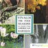 The Four Seasons by Vivaldi
