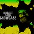Horace Andy Showcase