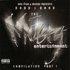 Don Juan & Mizery Presents: Hood 2 Hood - The Mizery Entertainment Compilation