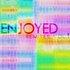 Enjoyed Remixes Vol. 1