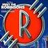 Meet The Robinsons Original Soundtrack