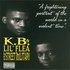 K.B. & Lil' Flea Of Street Military