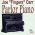 Parlour Piano