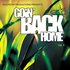 Quickstar Productions Presents : Goin Back Home volume 1