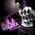 Sola Solita (Maxi Single)