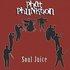 Soul Juice