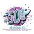 Original Hits - 50s