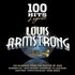 100 Hits Legends - Louis Armstrong