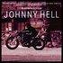 Johnny Hell