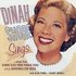 Dinah Shore Sings Songs From Aaron Slick From Punkin Crick