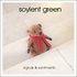 soylent green (Germany) - signals & sentiments (2002)