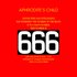 666 (disc 1)