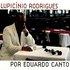 Por Eduardo Canto