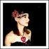 Broken Heart's Club (unreleased covers)