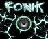 Fonik (unreleased)