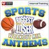 The Biggest Loser Workout Mix: Sports Stadium Anthems (Interval Training)