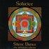 Silent Dance - The Definitive Edition