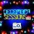 December Sessions