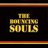Bouncing Souls