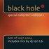 Black Hole Special Collectors Edition, Vol. 1