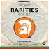 Trojan Reggae Rarities Box Set (disc 2)
