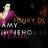 Back To Frank [Funky DL Samples Amy Winehouse]