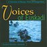 Voices Of Euskadi. A Selection Of Basque Voices & Songwriters