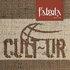 CULT~UR