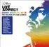 Cr2 Presents LIVE & DIRECT - Danny Rampling 88-08 (Disc 2)